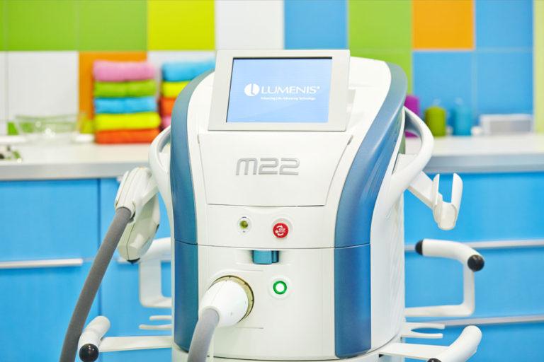M22-фототерапия-768x512